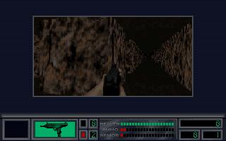 Imagen del juego Operation Bodycount