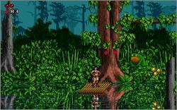 Imagen del juego Realms Of Chaos