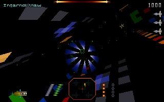 Imagen del juego Pyrotechnica