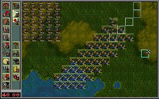 Imagen del juego Ambush At Sorinor