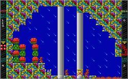 Imagen del juego Boppin'