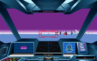 Imagen del juego Nova 9