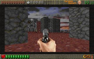 Imagen del juego Rise Of The Triad