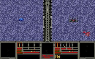 Imagen del juego Cyber Empires