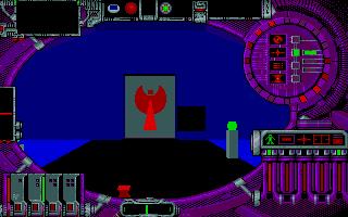 Imagen del juego Cybercon Iii