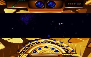 Imagen del juego Inca