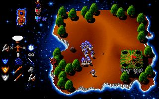 Imagen del juego Mega Lo Mania
