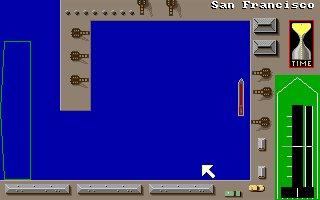 Imagen del juego Ports Of Call