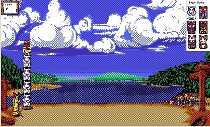 Imagen del juego Getaway Entertainment 6 Pack For Windows