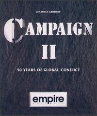 Imagen del juego Campaign Ii