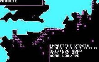 Imagen del juego 50 Mission Crush
