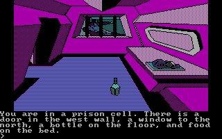 Imagen del juego Oo-topos