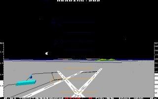 Imagen del juego Jet