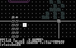 Imagen del juego Kampfgruppe