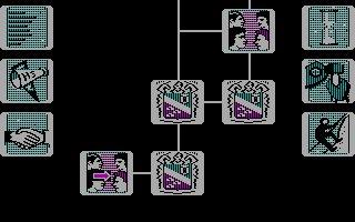 Imagen del juego Alter Ego: Female Version