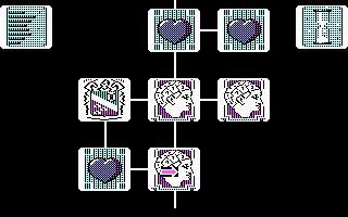 Imagen del juego Alter Ego: Male Version