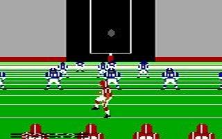 Imagen del juego Gfl Championship Football