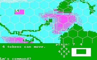 Imagen del juego Incunabula