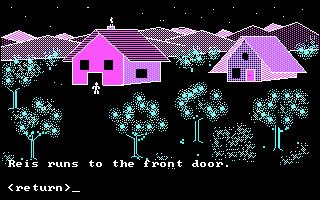 Imagen del juego Rings Of Zilfin