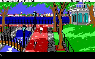 Imagen del juego Gold Rush!