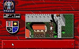 Imagen del juego Knights Of Legend