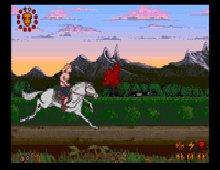 Imagen del juego Wrath Of The Demon
