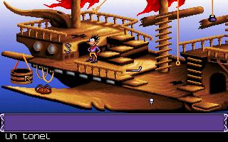 Imagen del juego Goblins 3 Quest