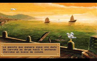 Imagen del juego Heart Of China