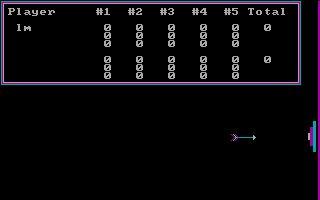 Imagen del juego Archery