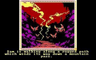 Imagen del juego Crack Of Doom