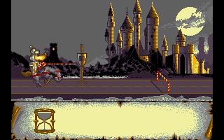 Imagen del juego Crown