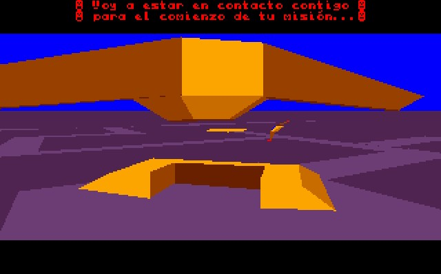 Imagen del juego A.g.e.