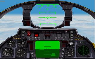 Imagen del juego Fleet Defender