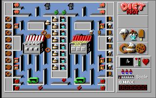 Imagen del juego Future Classics Collection