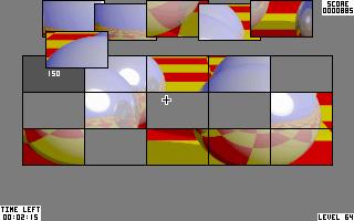 Imagen del juego Filxmix