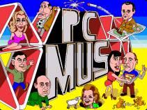 Imagen del juego Pc Mus