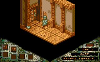 Imagen del juego Cadaver: The Payoff