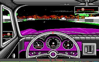 Imagen del juego Street Rod Ii