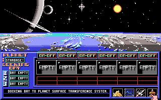 Imagen del juego Supremacy