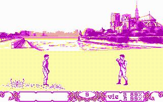 Imagen del juego Bob Winner