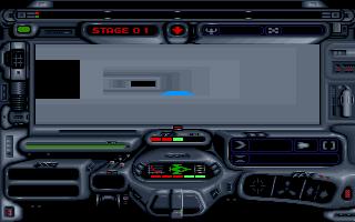 Imagen del juego Tunnels Of Armageddon