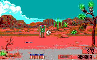 Imagen del juego Rodeo Games