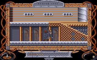 Imagen del juego Neverending Story Ii, The