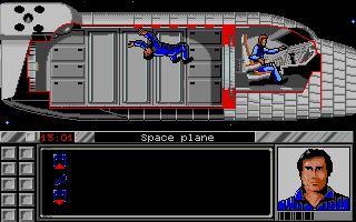 Imagen del juego Murders In Space