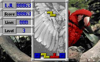 Imagen del juego Notrus