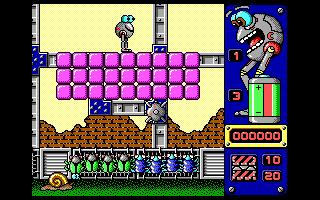 Imagen del juego Jump