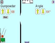 Imagen del juego Maths Circus