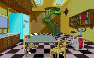 Imagen del juego Time Riders In American History