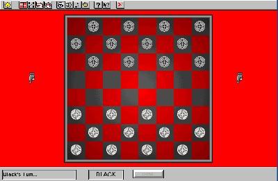 Imagen del juego Favorite Games For Windows