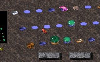 Imagen del juego Funball